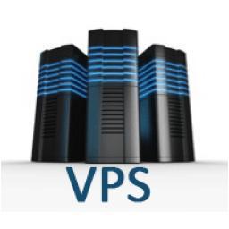 VPS-Basic