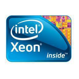 SuperMicro Server Dedicato XEON Storage 24TB (fino a 60 Tera)